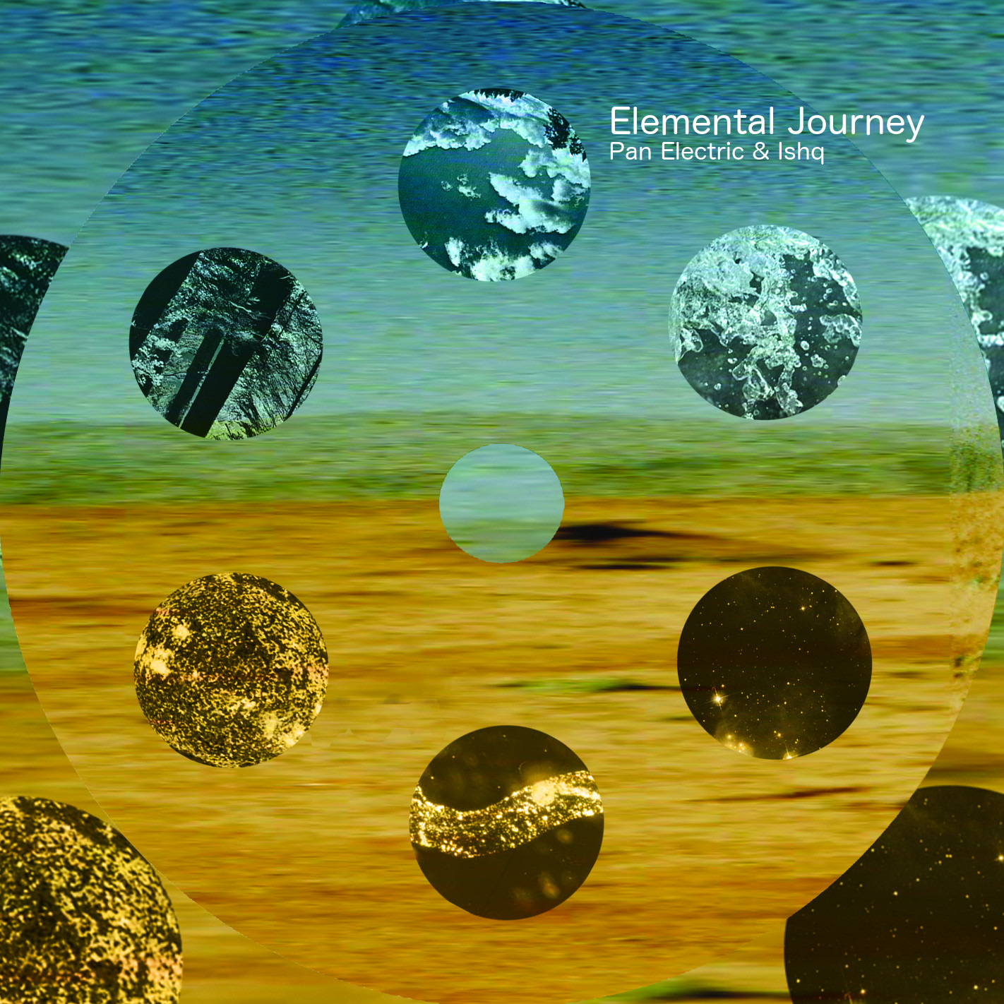ElementalJourney-rerelease-coverart-02-90