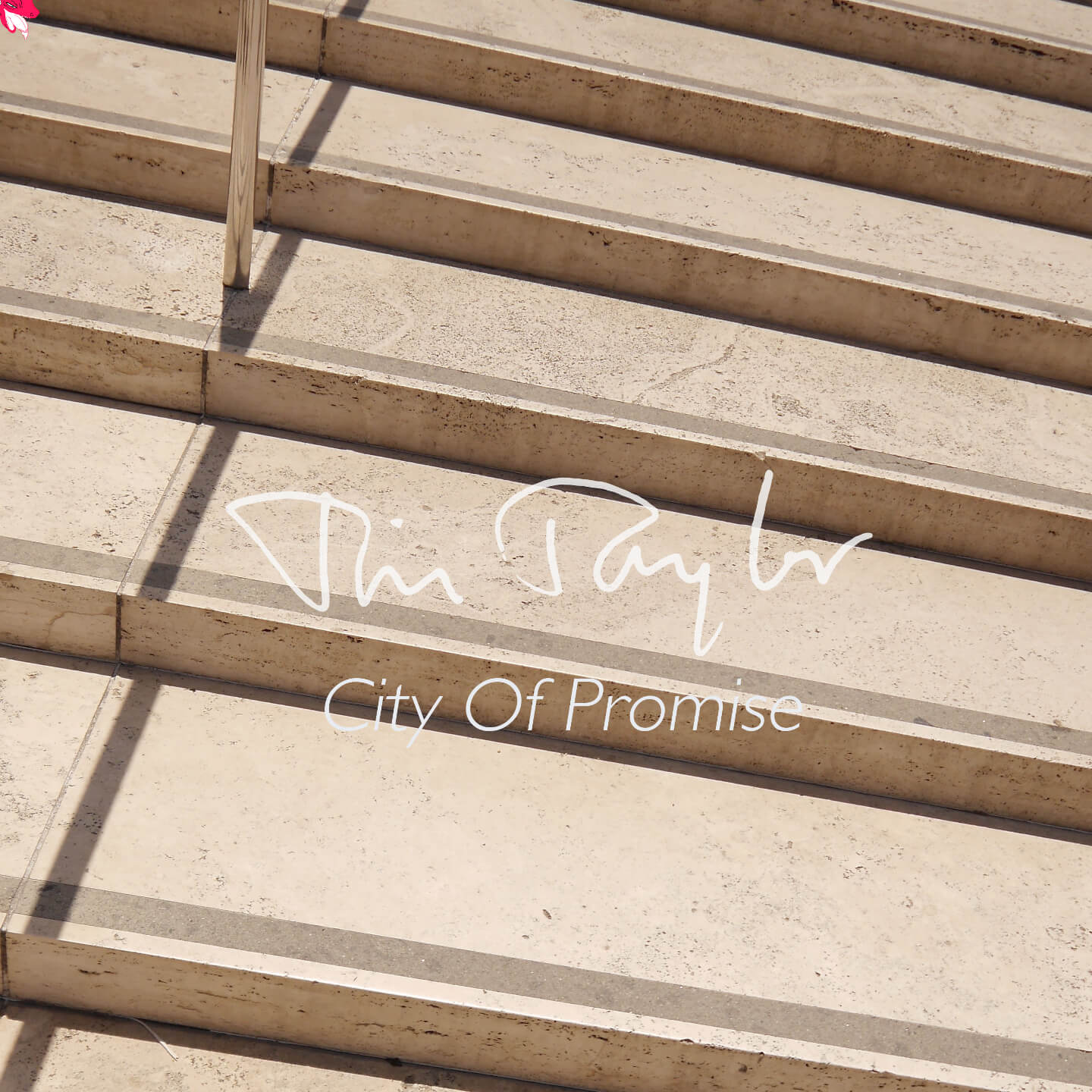 TRIS_TAYLOR_City_Of_Promise_PinkLizardMusic_medium