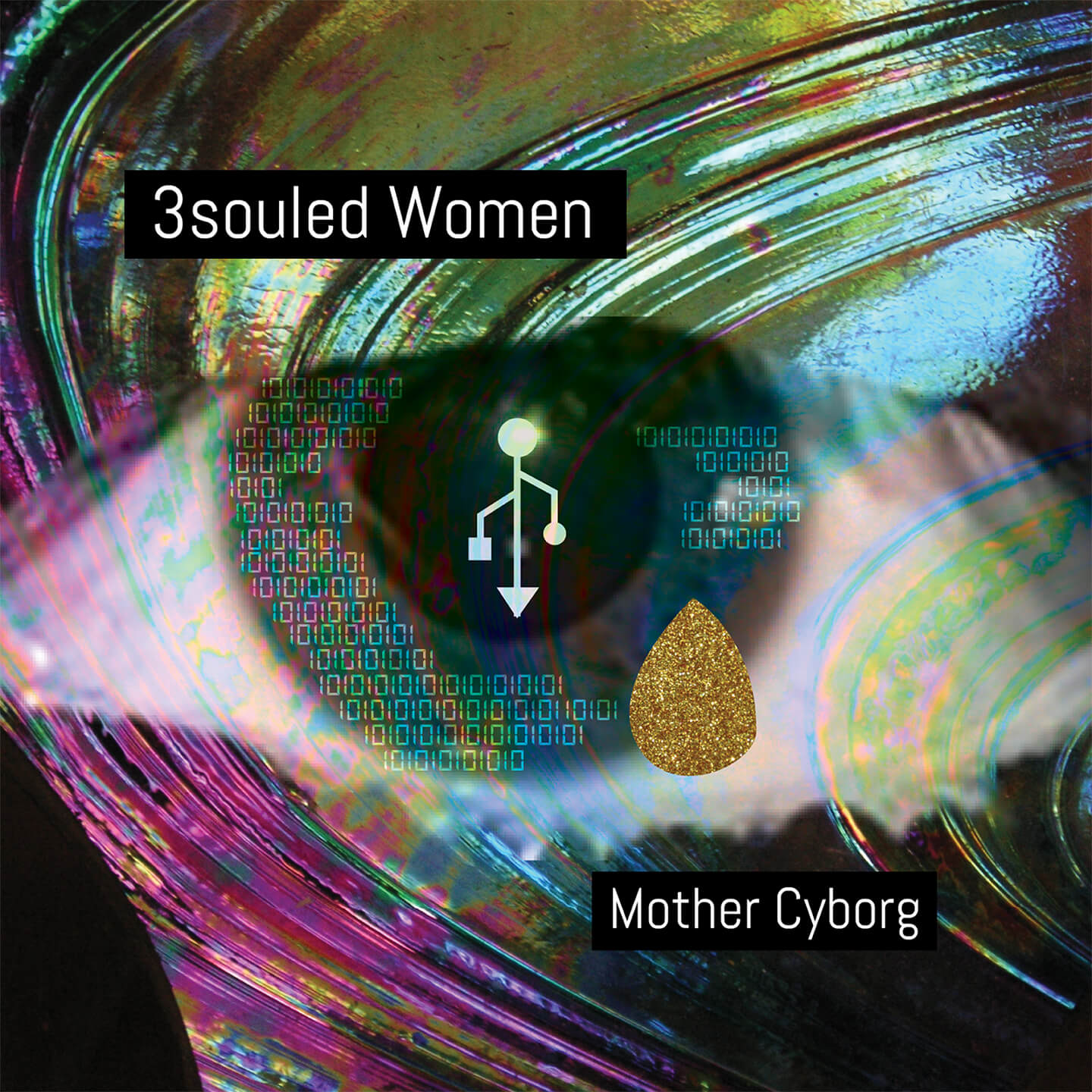 MOTHER_CYBORG_3Souled_Women_PinkLizardMusic_medium