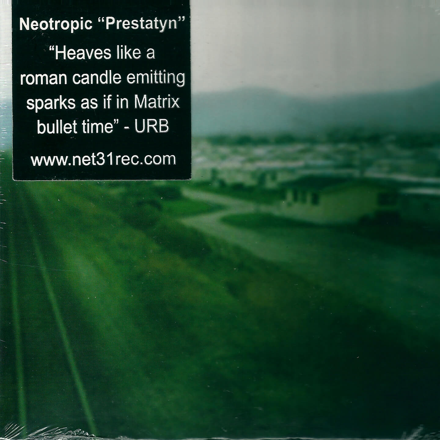 NEOTROPIC_Prestatyn_PinkLizardMusic_medium