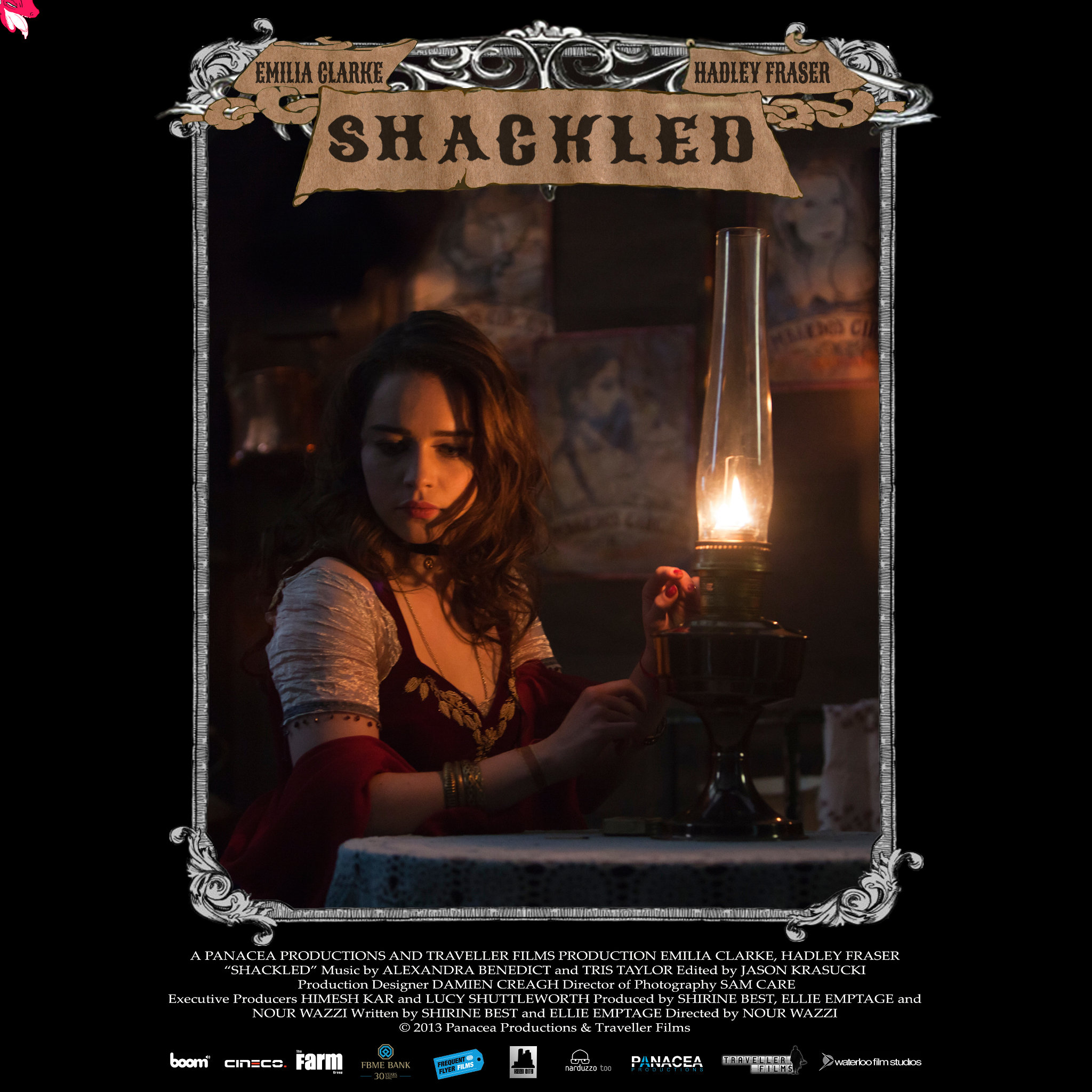 Shackled-square-02-2048-85