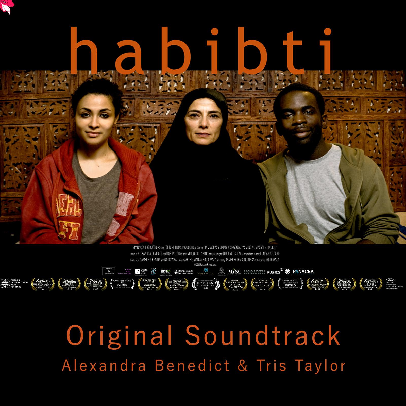 habibti-ost-03-1600-87