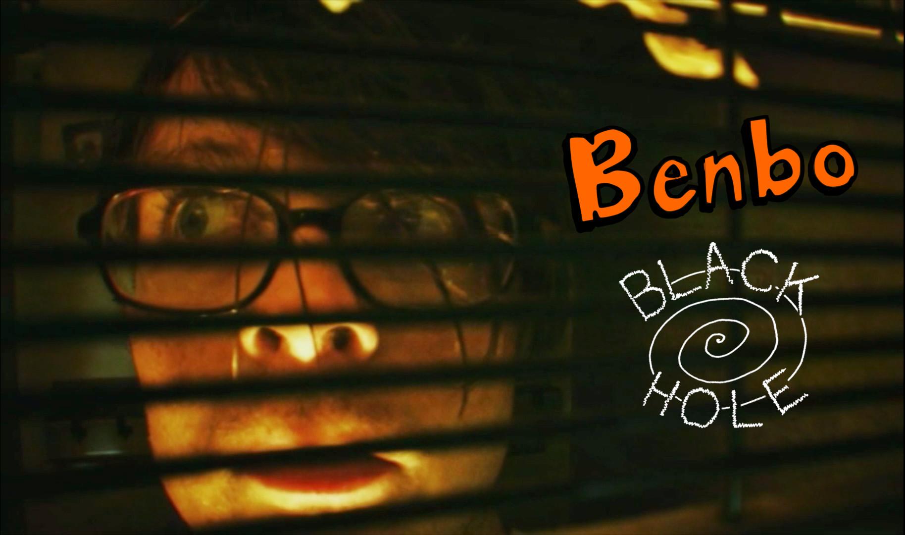 Benbo_BlackHole_CustomThumbnail-90