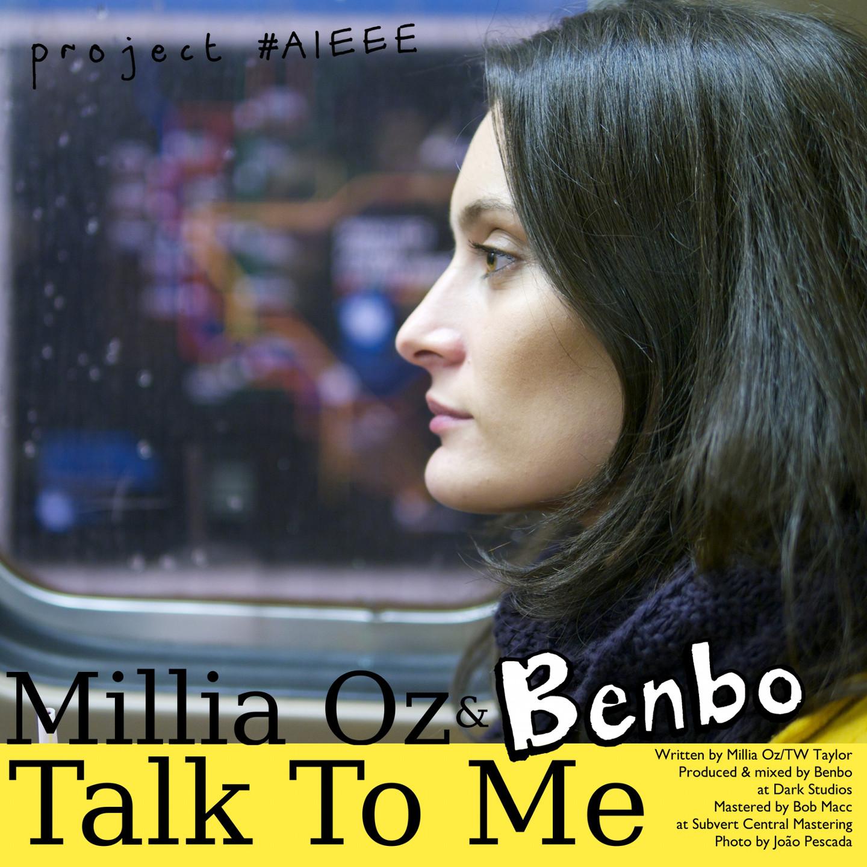 MILLIA_OZ_Talk_To_Me_PinkLizardMusic_medium